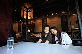 台北-內湖古拉爵餐廳:981031008.JPG