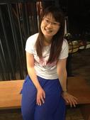 2013.07 生活隨手紀錄:IMG_1891.JPG