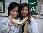 1221畢業照:PICT0021