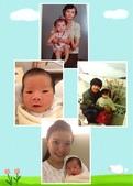 2013.09生活隨手紀錄:IMG_4533.JPG