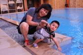 菲律賓-長灘島第二天: