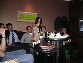 台北-脫光光告別單身派對:P1190778.JPG