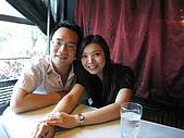 台北-內湖古拉爵餐廳:IMG_0731.jpg