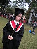 1221畢業照:PICT0010
