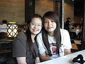 台北-內湖古拉爵餐廳:IMG_0732.jpg