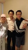 2013.09生活隨手紀錄:IMG_4451.JPG