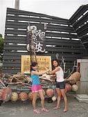 純愛景點~花蓮七星潭:IMGP3881