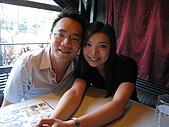 台北-內湖古拉爵餐廳:IMG_0736.jpg