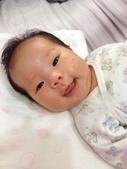 2013.11生活隨手紀錄:IMG_6100.JPG