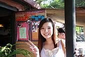 台北-三芝長角96大牛排+根德水車公園+淺水灣:981108-006.JPG