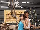純愛景點~花蓮七星潭:IMGP3882