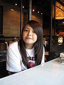 台北-內湖古拉爵餐廳:IMG_0743.jpg