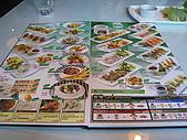 台北-內湖古拉爵餐廳:IMG_0746.jpg