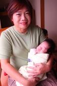 台北-永越產後護理中心:IMG_2990.JPG