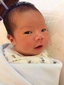 2013.10 生活隨手紀錄:IMG_4713.JPG