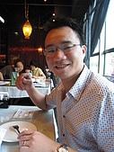 台北-內湖古拉爵餐廳:IMG_0750.jpg