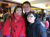 2009/12月生活:IMG_0241.JPG