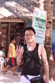 菲律賓-長灘島第一天:
