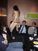 台北-脫光光告別單身派對:P1190780.JPG