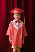 2017 Jordan幼稚園畢業冊:IMG_4303.jpg