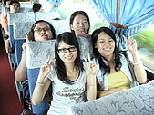 墾丁-員工旅遊第一天:P1140691