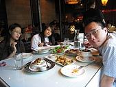 台北-內湖古拉爵餐廳:IMG_0766.jpg