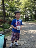 2014.04生活隨手紀錄:IMG_4851.JPG