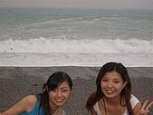 純愛景點~花蓮七星潭:IMGP3888