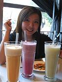 台北-內湖古拉爵餐廳:IMG_0782.jpg