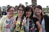 台北-八里十三行博物館+淡水真理大學:981107-092.JPG