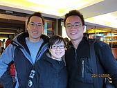 2009/12月生活:IMG_0242.JPG
