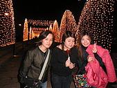 台南燈會:PICT0008