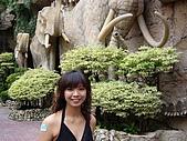 泰國之旅~PART 2:P1040685