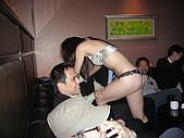 台北-脫光光告別單身派對:P1190781.JPG