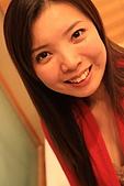 台中-武陵青葉農場賞秋楓:981121-0682.JPG