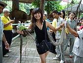 泰國之旅~PART 2:P1040722