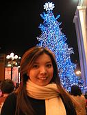 隨意拍聖誕節:PICT0007