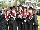 1221畢業照:PICT0011