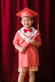 2017 Jordan幼稚園畢業冊:IMG_4316.jpg
