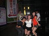 XAGA夜店:跳