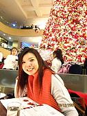 台北-晶華酒店azie美國牛排:981219-004.JPG