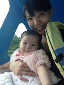 2014.04生活隨手紀錄:IMG_5344.JPG