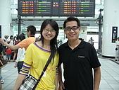 墾丁-員工旅遊第一天:P1140680