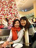 台北-晶華酒店azie美國牛排:981219-010.JPG