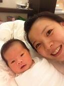 2013.10 生活隨手紀錄:IMG_4741.JPG
