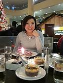 台北-晶華酒店azie美國牛排:981219-072.JPG