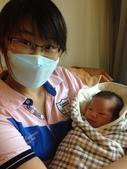 2013.09生活隨手紀錄:IMG_4296.JPG