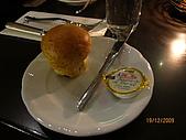 台北-晶華酒店azie美國牛排:981219-015.JPG
