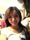 台北-九份老街..阿柑姨芋圓:picture00001
