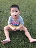 2013.09生活隨手紀錄:IMG_3597.JPG